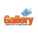 Gallery Cms backup